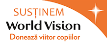 Freesat World Vision
